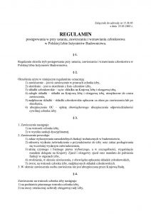 https://dos.piib.org.pl/wp-content/uploads/2020/03/regulamin_zawieszanie_czlonkostwa-pdf-212x300.jpg
